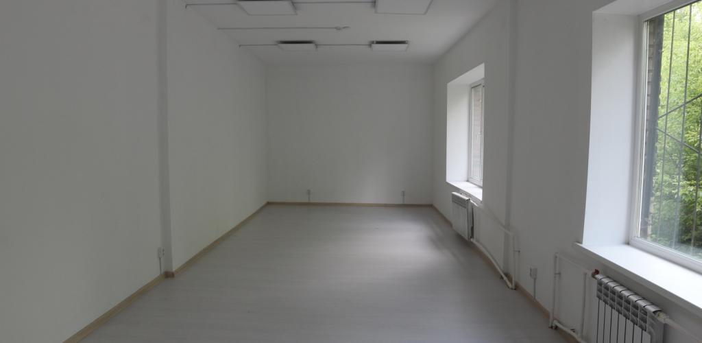 Аренда офисов с местом ремзоны поиск офисных помещений Сурикова улица